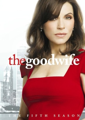 The Good Wife | Saison 5: la tragédie dans le drame