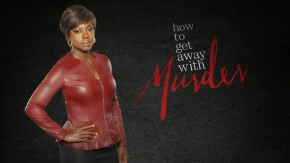 How To Get Away With Murder | Saison 1: la déception!