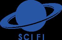 logo sci fi syfy
