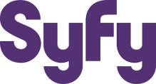 L'évolution des séries de sciences fiction chez Syfy