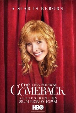 Comment les réseaux sociaux ont boosté le retour de TheComeback