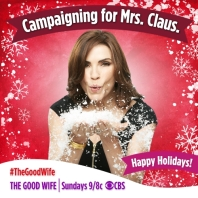 alicia florrick good wife noel campagne