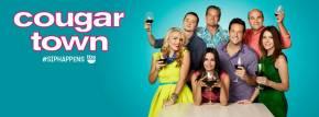 Cougar Town: une promo à consommer avecmodération