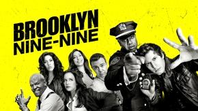 Brooklyn Nine-Nine :  la loi sans l'ordre!