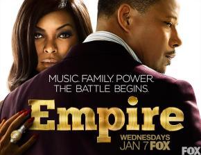 Empire | Amour, gloire ethip-hop