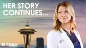 Grey's Anatomy | Saison 11: lechangement