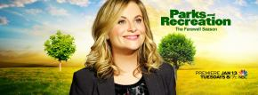 Parks And Recreation | Pawnee, la ville américaine idéale ?