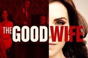 The Good Wife | Saison 6: nouveaudépart