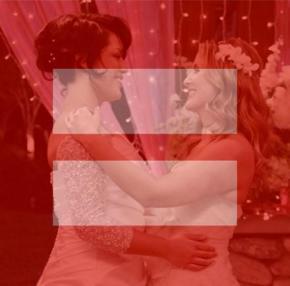 Les séries américaines célèbrent la légalisation du mariagegay