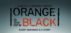 Orange is the New Black: une saison 3 plus réaliste que jamais