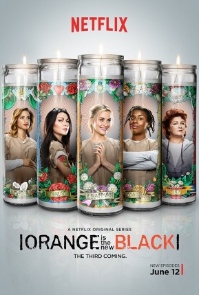 La sacro-sainte connexion entre Orange is the New Black et ses fans