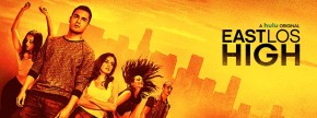 East Los High: un pur drama lycéen version latino