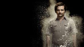 Narcos: Pablo Escobar, l'homme avant lemythe