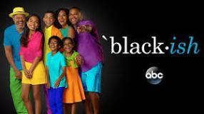 Black-ish.jpg