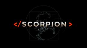 Scorpions, la série où les plus hauts QI sauvent lemonde