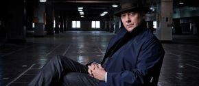 The Blacklist – La série qui mêle criminels etFBI