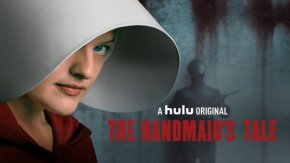 The HandMaid's Tale – Saison1